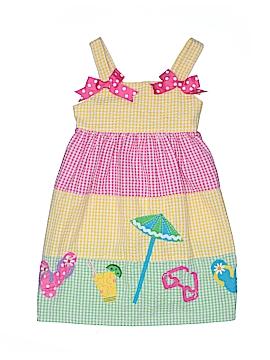 Goodlad Dress Size 4T