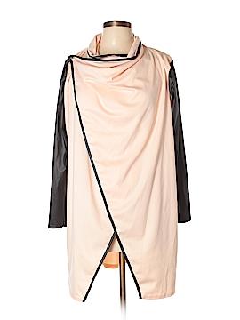 Boohoo Boutique Cardigan Size 10