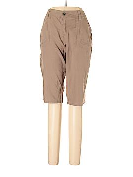 SONOMA life + style Linen Pants Size 12