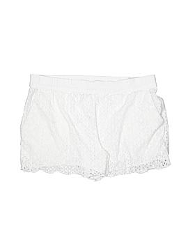 Lucky Brand Shorts Size XL