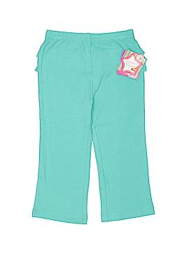 Nursery Rhyme Casual Pants Size 24 mo
