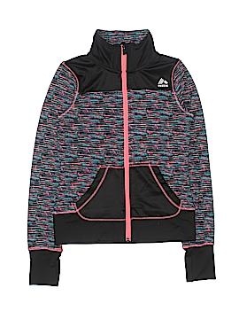 RBX Jacket Size 7