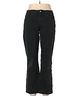 Levi's Jeans Size 14S