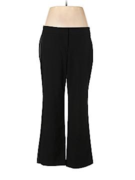 Nine 1 Eight Dress Pants Size 14