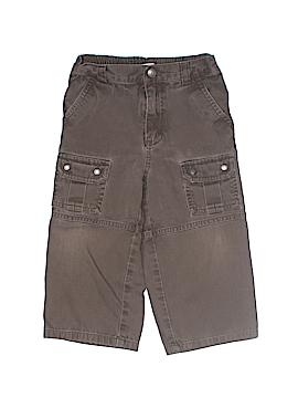 Janie and Jack Cargo Pants Size 18-24 mo