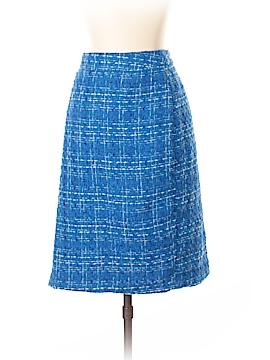 Sandro Casual Skirt Size 6