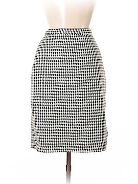 Albert Nipon Casual Skirt Size 6