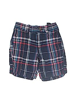 Tommy Hilfiger Shorts Size 3T