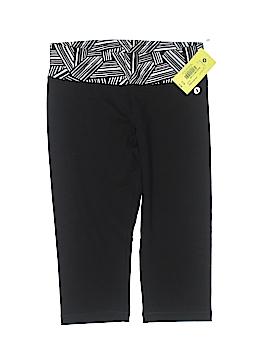 Xersion Active Pants Size 7/8