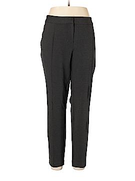 PREMISE Dress Pants Size 20 (Plus)