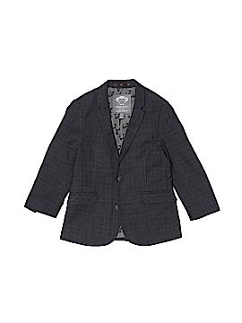 Appaman Blazer Size 4T