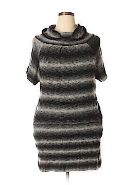 Alberto Makali Pullover Sweater Size XL
