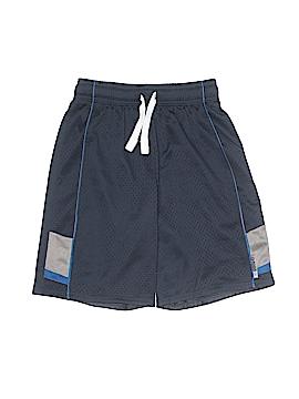 Gap Kids Athletic Shorts Size M (Kids)