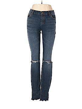 Joe Boxer Jeans Size 3