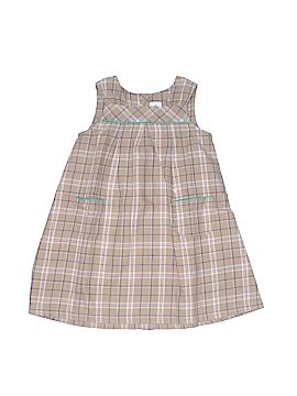 Petit Bateau Dress Size 94 cm