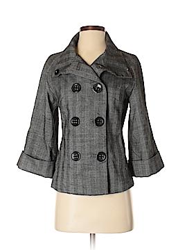 Express Design Studio Blazer Size 4