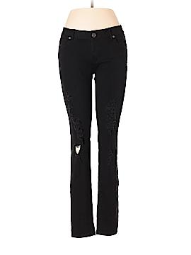 Pasion Jeans Size 7