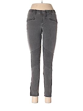 Barneys New York Jeans 28 Waist