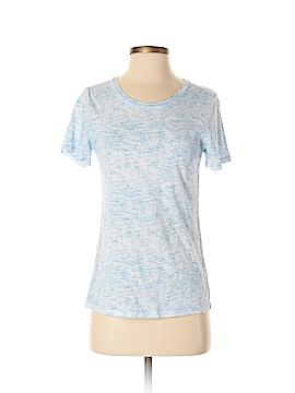 Kavio! Short Sleeve T-Shirt Size S