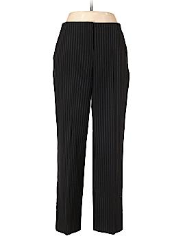 Lizsport Dress Pants Size 12