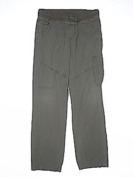 Circo Cargo Pants Size 16 - 18