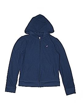 Old Navy Zip Up Hoodie Size 14