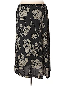 Josephine Chaus Casual Skirt Size 24W (Plus)