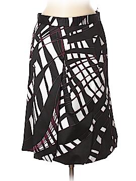 Ellen Tracy Casual Skirt Size 8