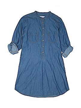 Yd Dress Size 11 - 12