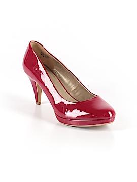 Bandolino Heels Size 8 1/2