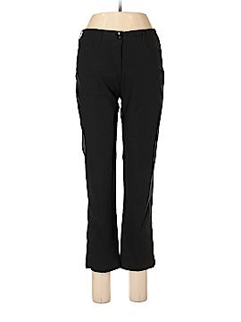 Lulu-B Jeggings Size 6