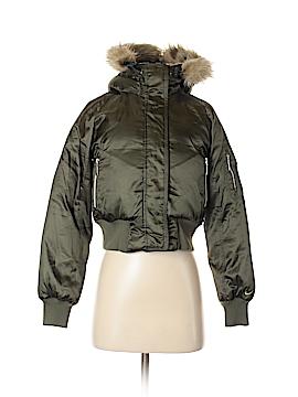 Nike Coat Size XS