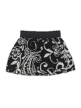 Twenty One Skirt Size L (Kids)