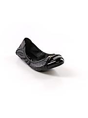 Cole Haan Women Flats Size 5