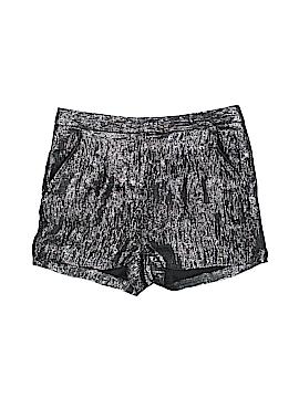 W118 by Walter Baker Dressy Shorts Size M