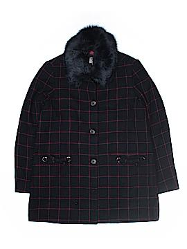 Crewcuts Coat Size 16