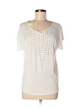 XXI Short Sleeve Top Size M
