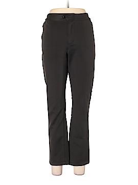 L-RL Lauren Active Ralph Lauren Active Pants Size 14