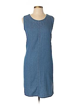 BEDFORD FAIR lifestyles Casual Dress Size XL