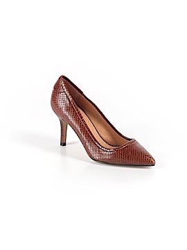 Ava & Aiden Heels Size 38 (EU)