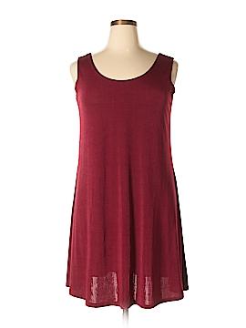 Jostar Casual Dress Size L