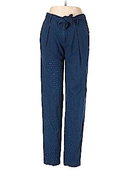 Comptoir des Cotonniers Dress Pants Size XS