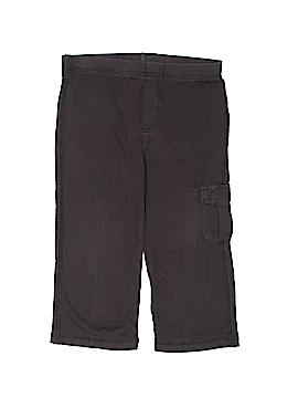 Splendid Cargo Pants Size 18-24 mo