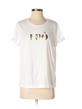 Kate Spade New York Short Sleeve T-Shirt Size S