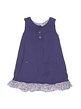 JoJo Maman Bebe Dress Size 2 - 3
