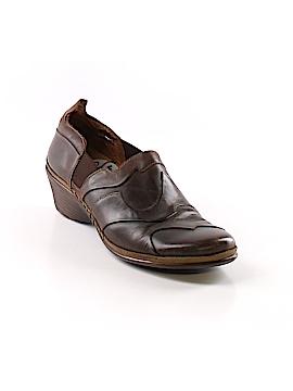 Romika Mule/Clog Size 41 (EU)