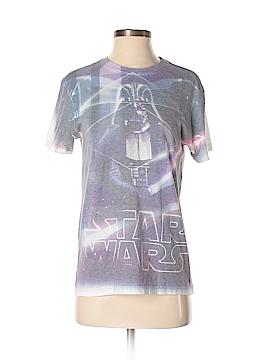 Marc Ecko Cut & Sew Short Sleeve T-Shirt Size S