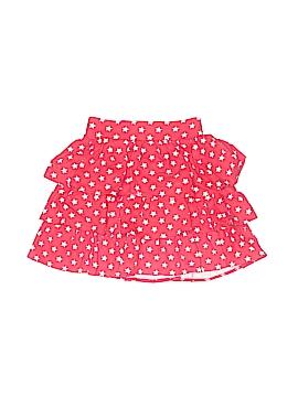 Newton Trading Co. Skirt Size 5