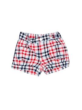 Gymboree Outlet Shorts Size 18-24 mo