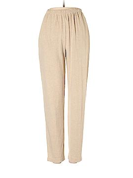 Jones New York Sweatpants Size S